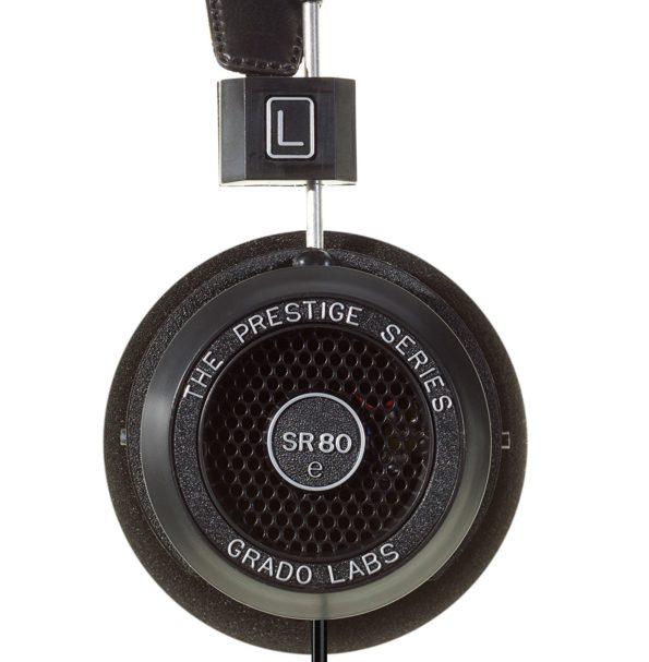 Grado-SR80e-HP