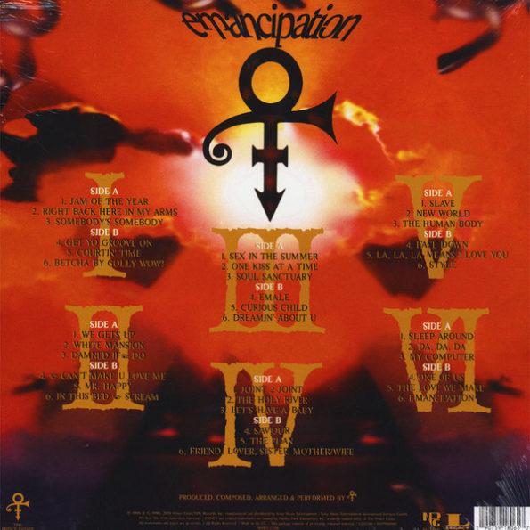 PrinceEmancipationBox1