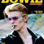 RC Bowie special 001-BS-plain