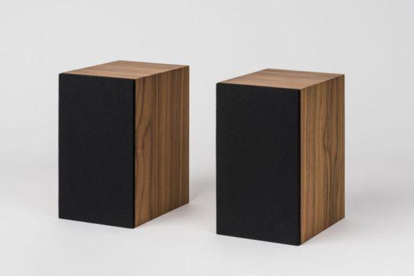 SpeakerBox5S2pair