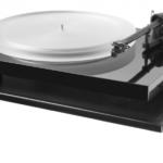 WMI2-black-turntable