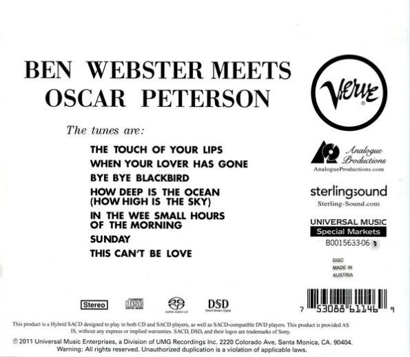 WebsterPeterson1