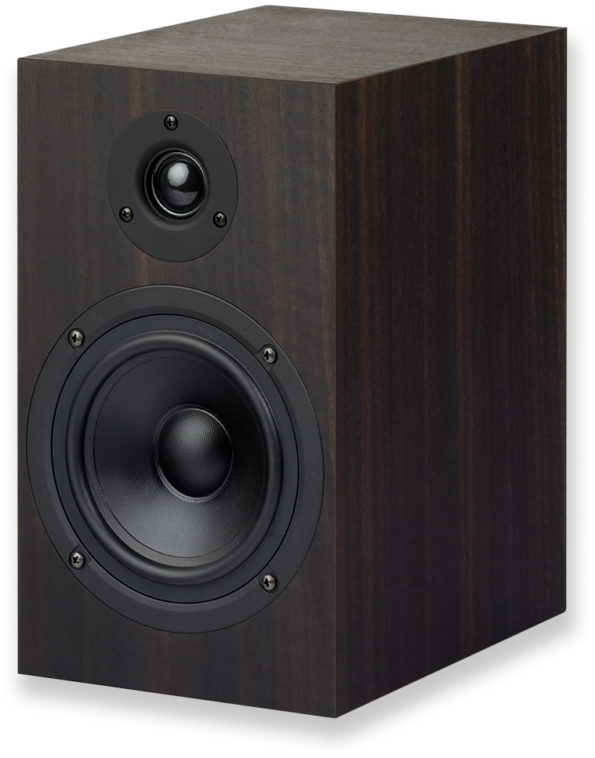 speakerbox5-S2 eucalyptus