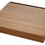 PJ-Phono-WMI5-walnut-e1569100201149