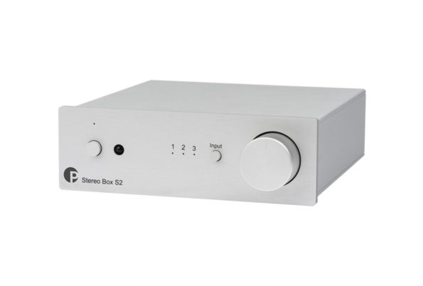 StereoBoxS2