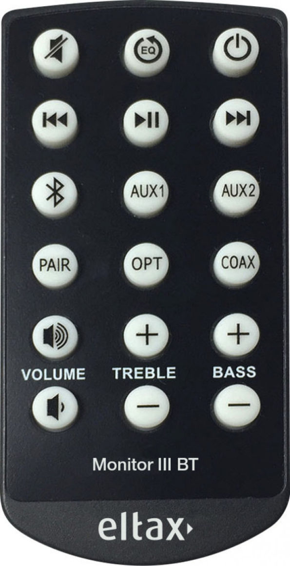 eltax-monitor-iii-remote