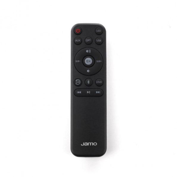 s-801pm-remote