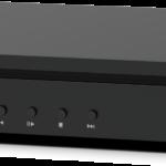 CDBoxS2-3
