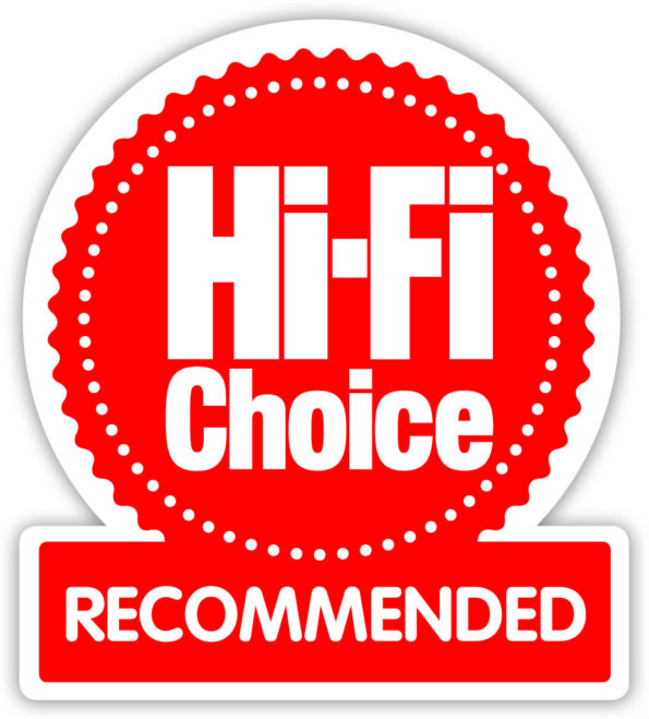 hfc-recommend-badge-new