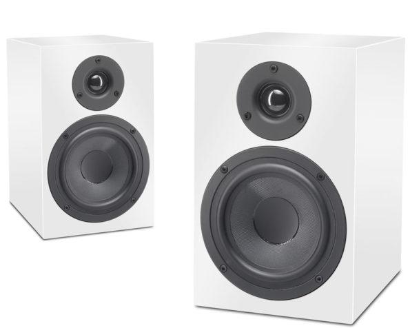 speakerbox4-white