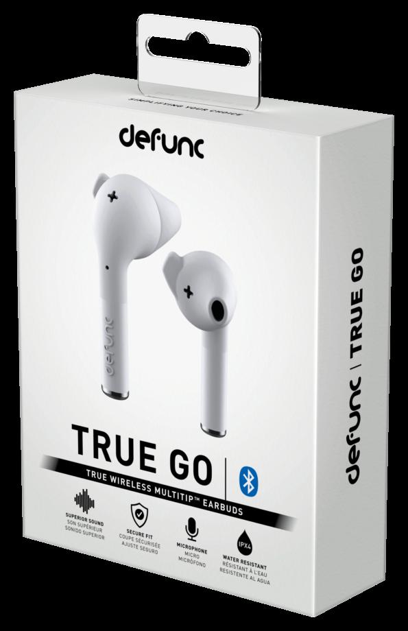 Defunc-TRUE-GO-Box-White