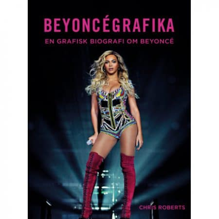 Beyoncégrafika_ren-vinyl