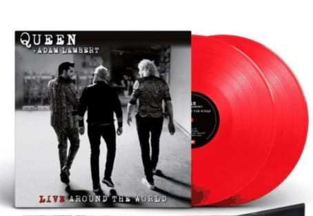 Queen-Adam-Lambert-Live-Around-the-World-LP
