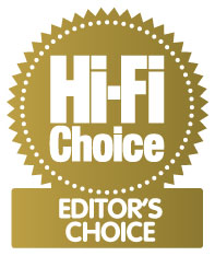 HFC_EdChoice_badge