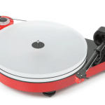 Pro-Jact-RPM-5-RED-Quintet-Red