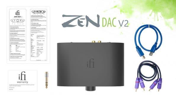 ZenDACV2_01