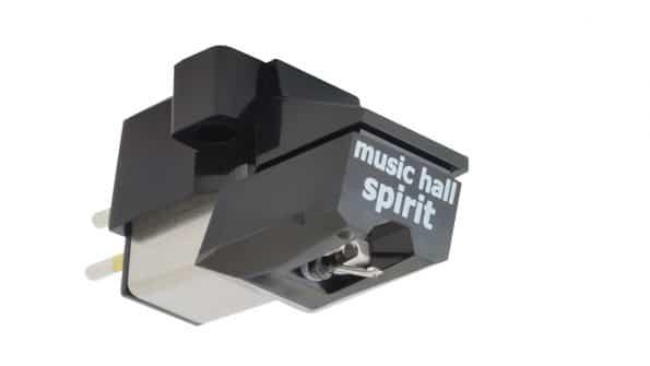 music-hall-spirit-mm-cartridge