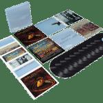 MarkKnopfler-StudioAlbumsBox
