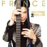 PrinceWelcome2America