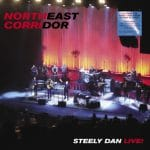 Steely-Dan_Northeast-Corridor